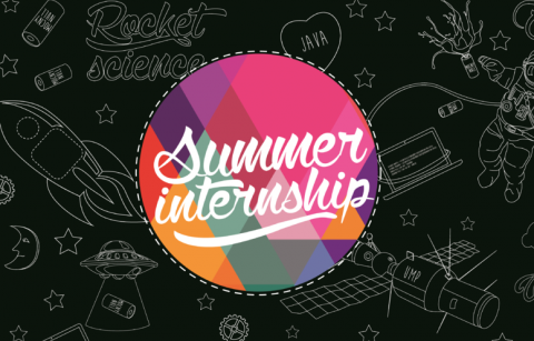 AVSystem_Summer_Internship