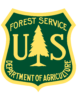 US Department of Agriculture –  Forest Service – Eastern Region