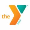 Monroe County YMCA