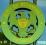 Richmond Parks & Recreation Department logo