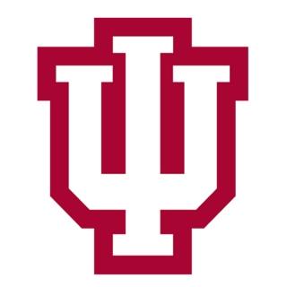 Indiana University – Athletics logo