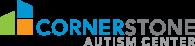 Cornerstone Autism Center