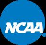 National Collegiate Athletic Association – NCAA