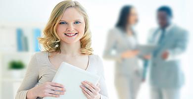 Internship Portal Guide