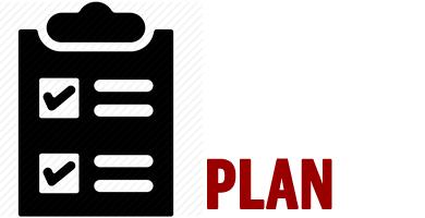 Career Action Plan: Year 3