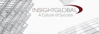 Insight Global, Inc