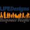 LIFEDesigns, Inc.