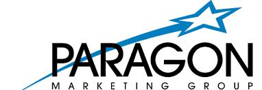 Get to Know Paragon Marketing Group (PMG) logo