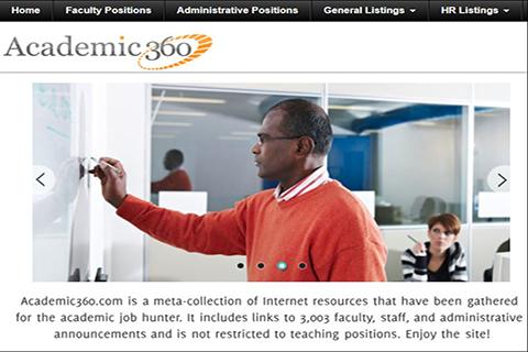 Academic360