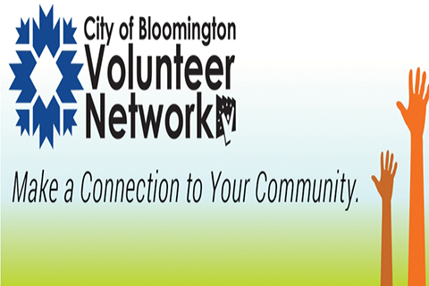 Volunteer Network