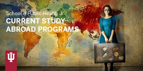 SPH.Study.Abroad.header