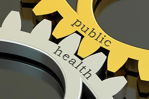 Publichealth.org