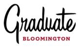 Graduate Bloomington