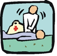 Heartsaver Adult CPR/AED thumbnail image