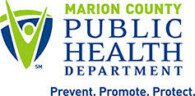 Marion County, IN – Public Health Department