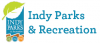Indy Parks and Recreation logo