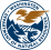 Washington, State of - Department of Natural Resources - DNR logo