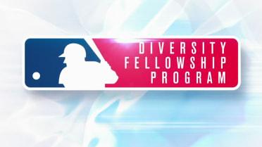 MLB.Diversity2