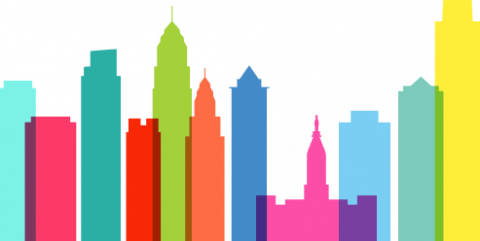 color_skyline