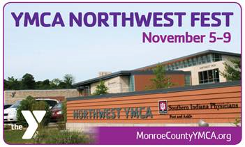 YMCA Northwest