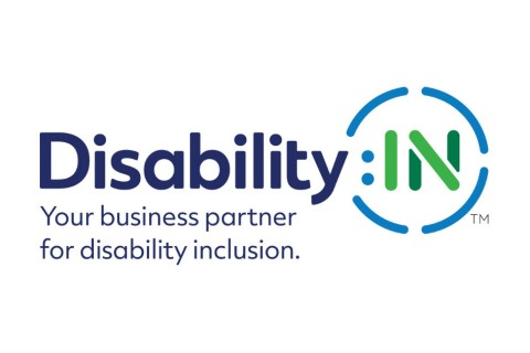 disabilityin-social-share