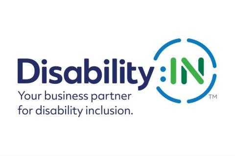 disabilityin-social-share