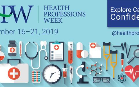 health.professionalsweek