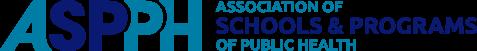 aspph-logo
