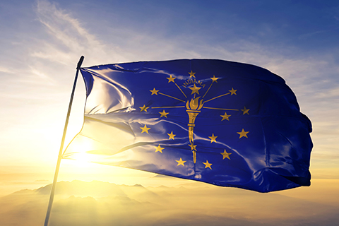 Ascend Indiana