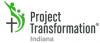 Project Transformation Indiana logo
