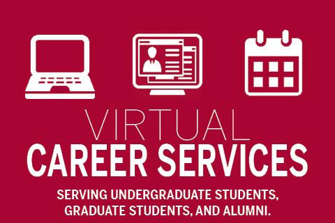 Virtual.Services