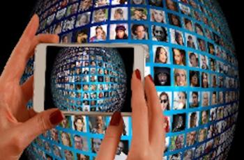 Passport Career: Strategies to Develop Your Global Network