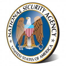 Department of Homeland Security (DHS) is Hiring!
