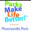 Mooresville Park & Recreation District