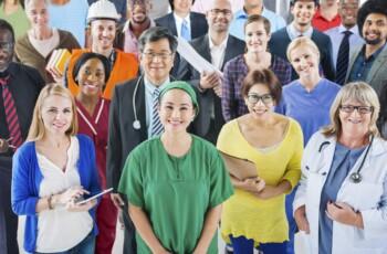 Mayo Clinic Careers Webinar