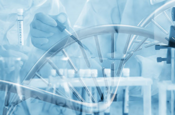 Careers in Life Sciences: Medical Systems and Devices