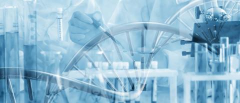 Career Community: Health & Life Sciences