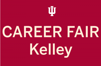 IU Kelley Consulting Services | Technology Career Fair (VIRTUAL)