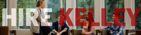 IUB – Kelley School of Business