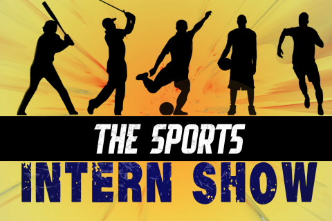 The Sports Intern Show