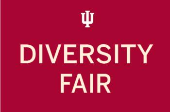 IU Diversity Career & Internship Fair (VIRTUAL)