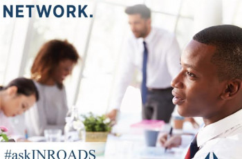 INROADS and Indiana University (Schools) Information Session
