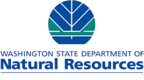 Washington, State of – Department of Natural Resources – DNR