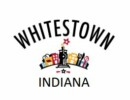 Whitestown Parks and Recreation