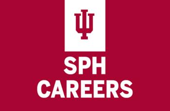 School of Public Health Career Services Virtual Open House