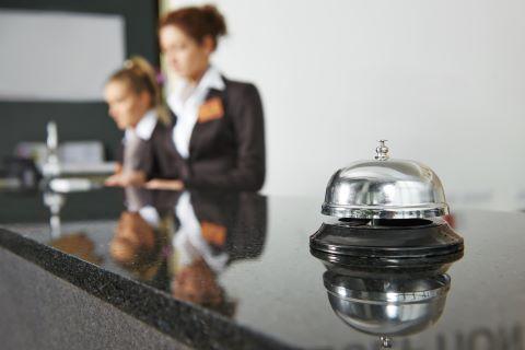 Hotels 480×320