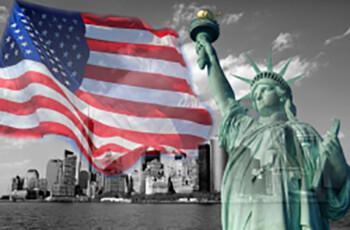 Passport Career: USA Visa Strategies, Part 3: Network Your Way to a Work Visa!