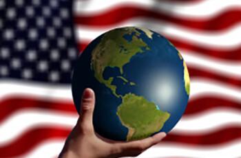 Passport Career: USA Visa Strategies, Part 2: Excellent Alternatives to the H-1b