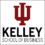 IUB - Kelley School of Business logo