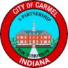 Carmel, IN, City of